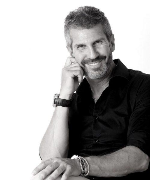 Dottor Massimo Masserini