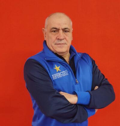 Mauro-Andreetto-Tecnico-Esercito