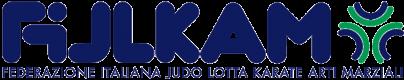 logo fijlkam
