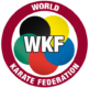 logo wkf